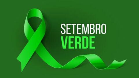 Setembro Verde alerta para aumento de casos de câncer de cólon
