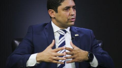 Em reação a Barros, CGU vai fazer projeto para regulamentar lobby no país