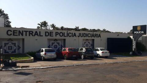 Pastor morre afogado em casa de prostituição no interior de SP