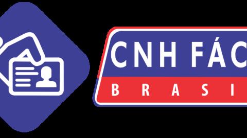 Auto Escola Grand Prix libera 200 vagas pelo Programa CNH Fácil