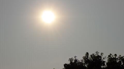 Quase todas as cidades de MS bate 41°C nesta 5ª-feira; veja a previsão