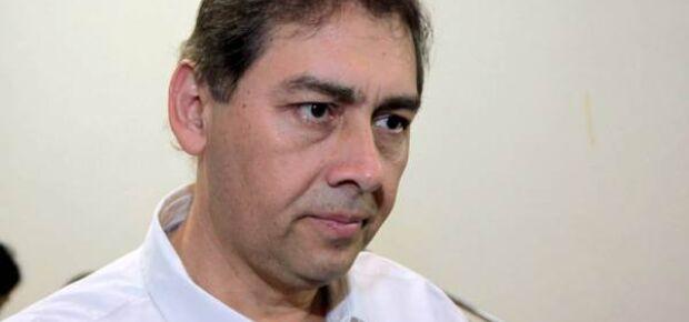 Depois de mais uma derrota, Bernal diz não ter esperança de voltar à prefeitura