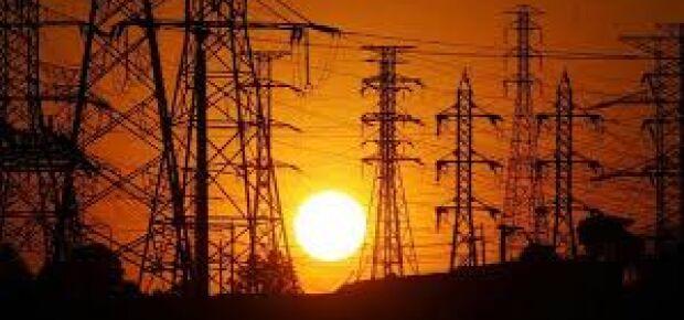 Governo adotará medidas de economia de luz em 60 a 90 dias