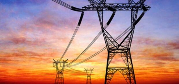 Agência aprova novas taxas e luz vai subir 23,4% em média