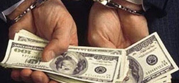 Receita e Polícia Federal desarticulam organização ligada à lavagem de dinheiro