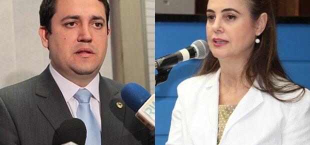 Penetras: vereadores criticam deputados do PT do B que pretendem disputar prefeitura da Capital