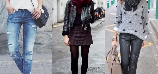 7 dicas para ser menos consumista com Moda e Beleza