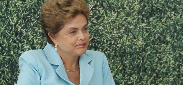 Foto: Givaldo Barbosa / Agência O Globo