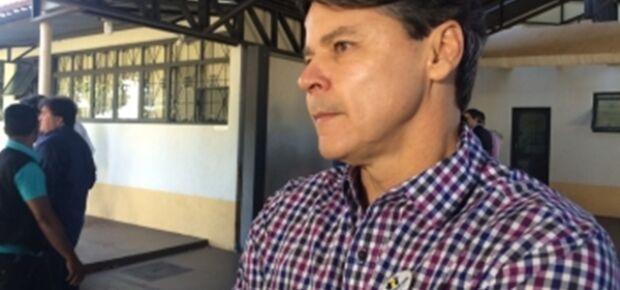Acúmulo de funções tira Duarte da presidência do PT
