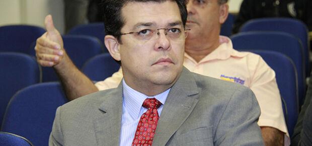 Audiência de Olarte no TJMS terá Bernal, Mario, Puccinelli e Nelsinho como testemunhas