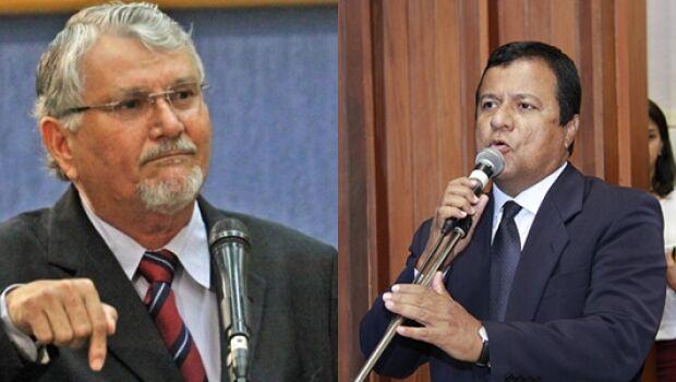 Deputados do PT cobram explicações sobre morte de peixes