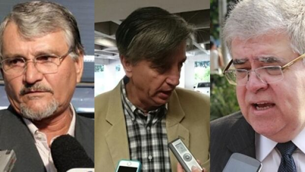 Foto:Arquivo/MS Noticias