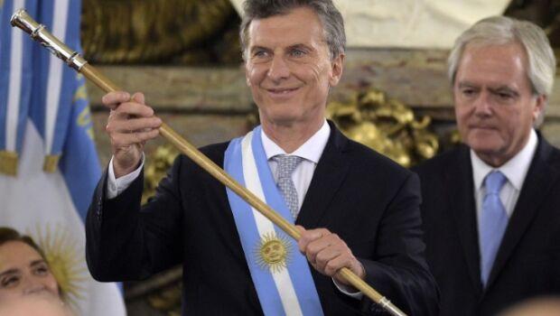 Foto: Juan Mabromata/AFP