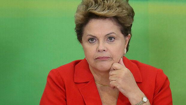 Presidente Dilma Rousseef (PT)/Foto: divulga��o