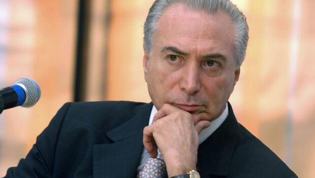 Foto: Diario do Poder