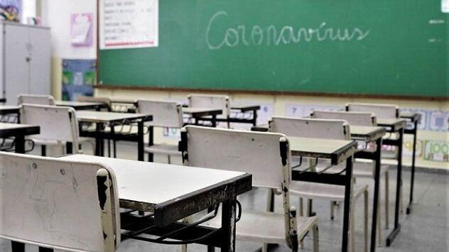 Brasil tem o 2º pior índice mundial de morte de crianças por Covid-19
