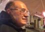 VÍDEO: de férias Gilmar Mendes é abordado por brasileiras indignadas em Lisboa