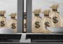 Congresso já consumiu mais de R$ 820 milhões com despesa de parlamentar