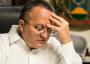Justiça Eleitoral manda governador  prestar contas sobre eventos