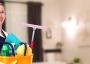 Três anos depois de lei, 70% das domésticas estão na informalidade