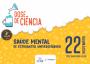 UCDB promove nesta quinta-feira a 4ª edição do Dose de Ciência