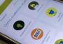 Novo aplicativo moderniza interação com consumidor e ajuda a entender tarifa de energia