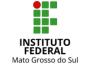 IFMS inicia atendimento presencial para certificação do ensino médio