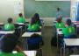 Aulas de escolas municipais começam dia 07 e estaduais em duas datas