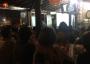 Encontro reúne profissionais para debater ciência na mesa do bar