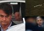 Bolsonaro e Heleno esbanjam arrogância após críticas no G-20