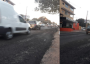 Prefeitura inicia término de último trecho da Avenida Euler em Campo Grande
