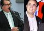 Previdência Municipal passa com votos do PDT e partido analisa situação de vereadores