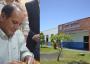 """Nova Alvorada do Sul: prefeito vai à Câmara """"para derrubar denúncia"""""""