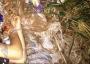 Torturado, executado e jogado no lixo, corpo encontrado pode ser de brasileiro