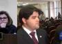 34º e 43° em concurso, parentes de juízes conseguem cargo no Tribunal de Justiça de Manaus