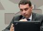 STF determina suspensão de investigação contra Flávio Bolsonaro