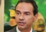 Sancionada reforma da Previdência Municipal em Campo Grande