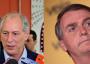Em Campo Grande, Ciro Gomes chama Bolsonaro de idiota e vagabundo