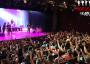 Beatles 4ever será apresentado nesse final de semana na Capital