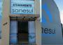 Justiça acata MPE e veta renovação de contrato com a Sanesul
