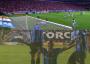 Flamengo e Grêmio jogam hoje na disputa pela semifinal da Libertadores: veja os números