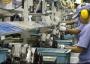 Brasil pode deixar ranking dos dez maiores países industriais do mundo