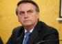 Bolsonaro perde apoio de policiais ao dizer que delegado é amiguinho de Witzel
