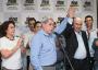 Com candidaturas em 32 municípios, MDB trabalha renascimento político-eleitoral