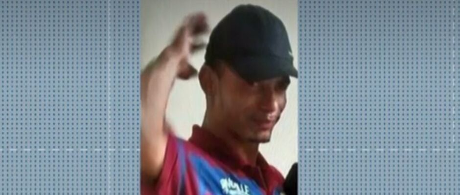 Morre catador que tentou salvar músico assassinado pelo Exército brasileiro