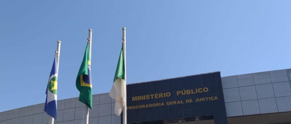 MP abre investigações e auditorias contra Gaeco após delação sobre