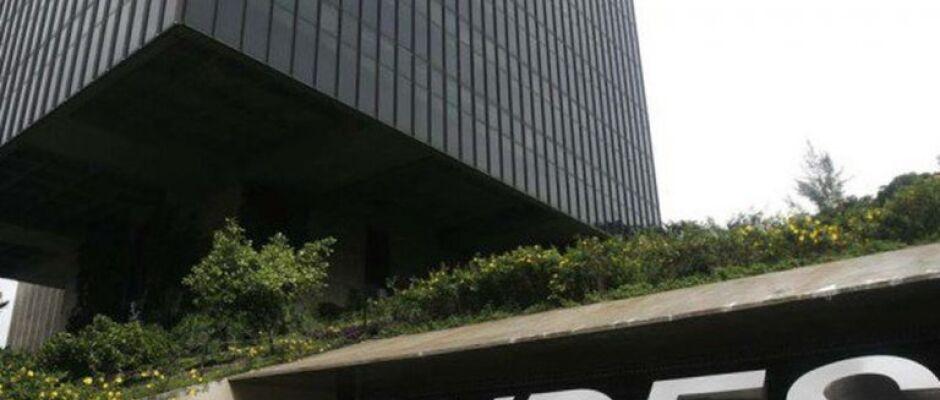 BNDES divulga lista de compradores de jatinhos, mas não há ilegalidades