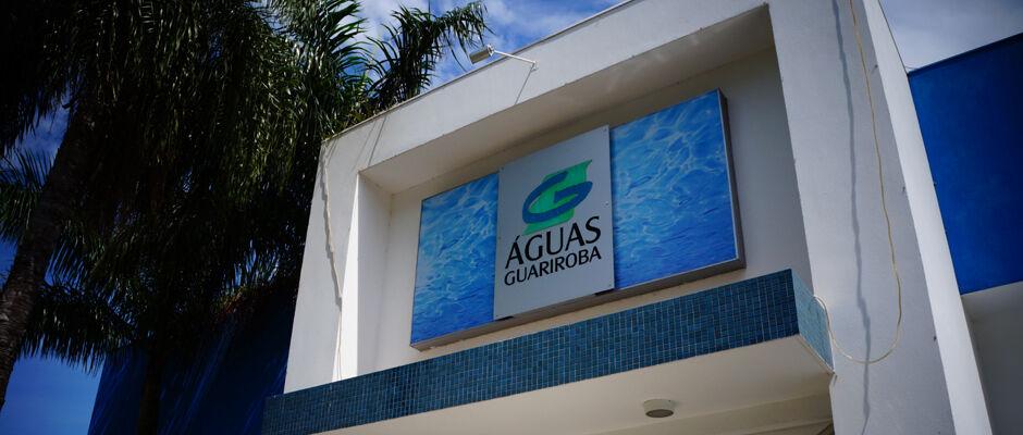 MPE pede suspensão de repasses à Águas Guariroba por suspeita de falha em contrato