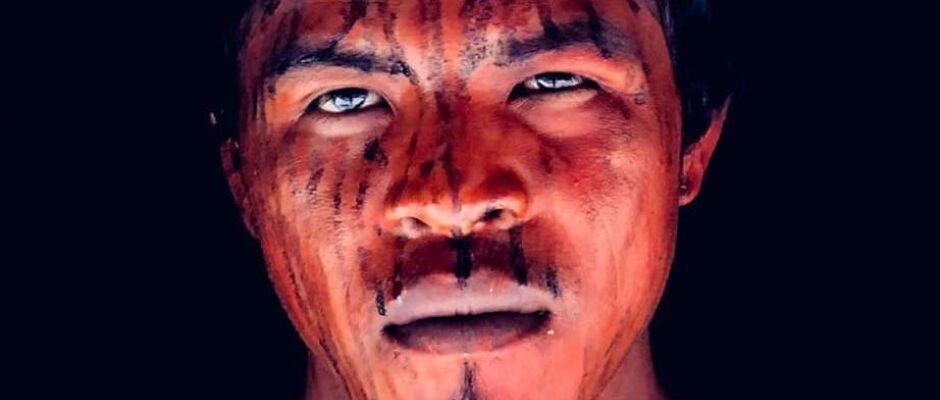 4ª morte de indígena confirmada no Maranhão; o genocídio continua