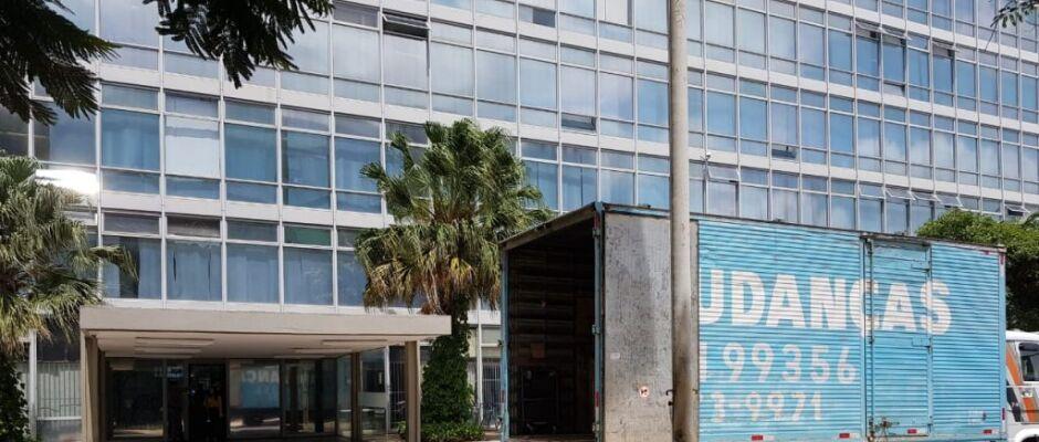 TV Escola é despejada pelo MEC, diretor fala em retaliação por não topar indicações políticas